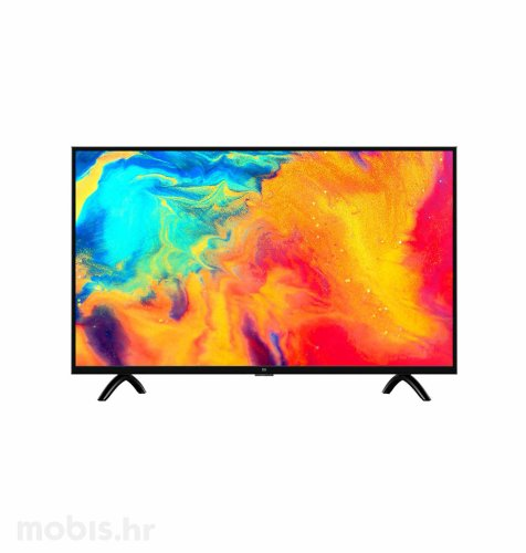 "Xiaomi MI LED TV 4A 32"": crna"