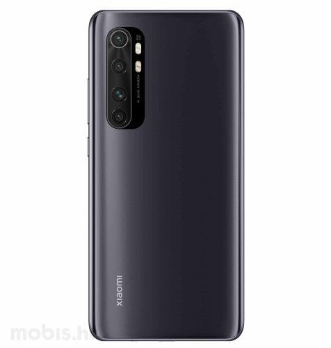 Xiaomi Mi Note  10 lite  6GB/128GB: crni