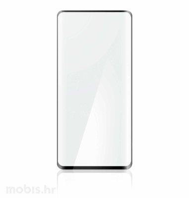 Zaštitno staklo za Huawei P40 Pro: crno