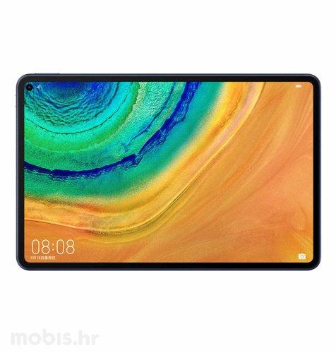 Huawei MatePad Pro 6GB+128GB, LTE: sivi