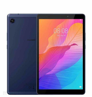 "Huawei MatePad T8 8"" 2GB+32GB, LTE: plavi"