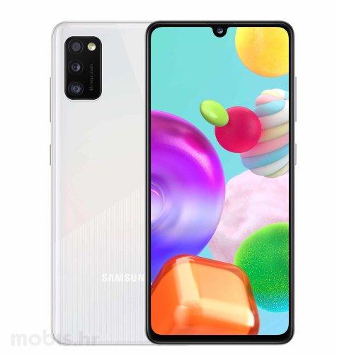 Samsung Galaxy A41 4GB/64GB: bijeli
