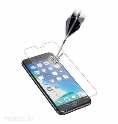 Cellular line zaštitno staklo za Apple iPhone SE2 2020