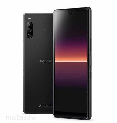 Sony Xperia L4 3GB/64GB: crni