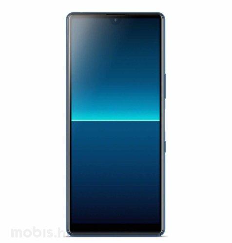 Sony Xperia L4 3GB/64GB: plavi