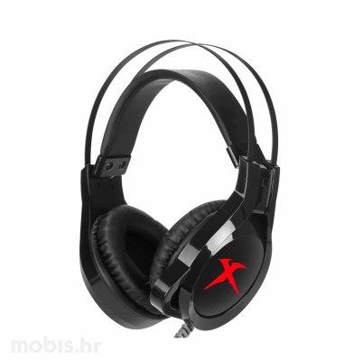 Xtrike Me gaming slušalice (GH-902)