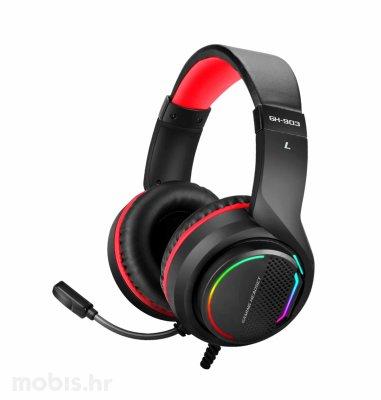 Xtrike Me gaming slušalice (GH-903)