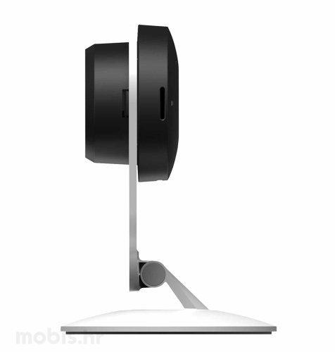 Xiaomi Home kamera 3 1080P: bijela
