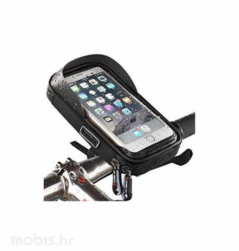 """Zaštitna torbica za bicikli za mobitele do 6"""""""