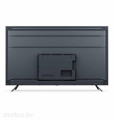 """XIAOMI TV MI LED 4S 65"""": crna"""