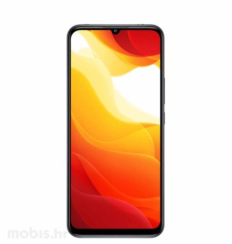 Xiaomi Mi 10 lite 5G 6GB/128GB: sivi