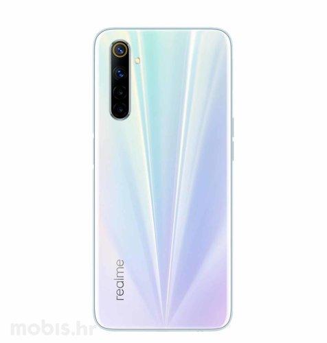 Realme 6S 4GB/64GB: bijeli