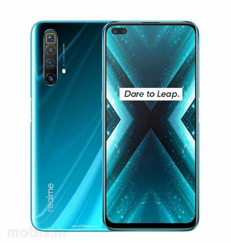 Realme X3 SuperZoom 12GB/256GB: plava
