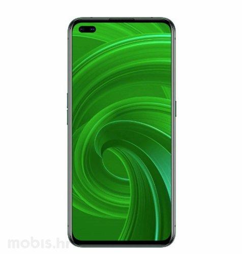 Realme X50 Pro 8GB/128GB: zelena
