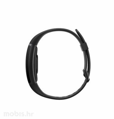 Realme pametna narukvica (RMA 183): crna