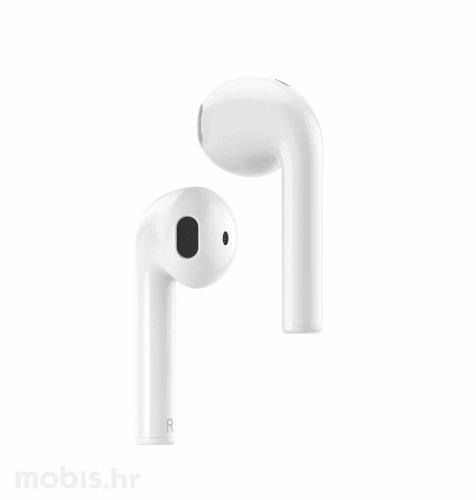 Realme slušalice Buds Air Neo (RMA 205): bijele