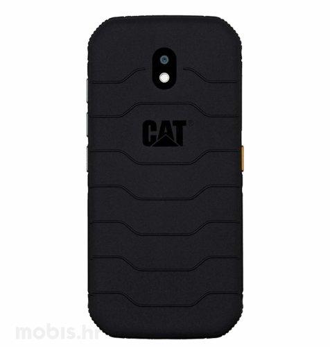 CAT® S42: crni