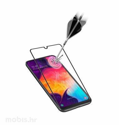 Cellularline zaštitno staklo za Samsung A41