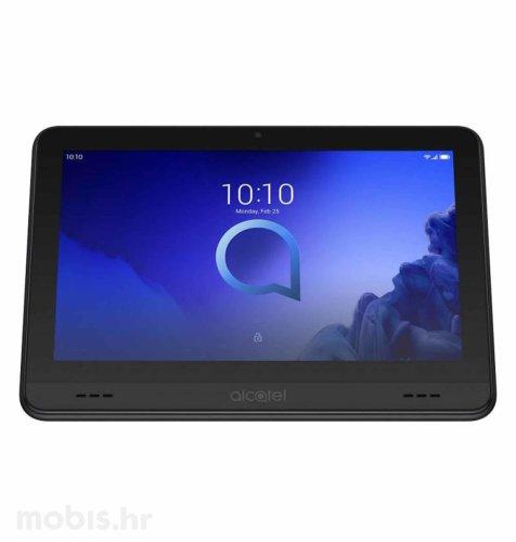 Alcatel Smart Tab 7 WiFi: crna