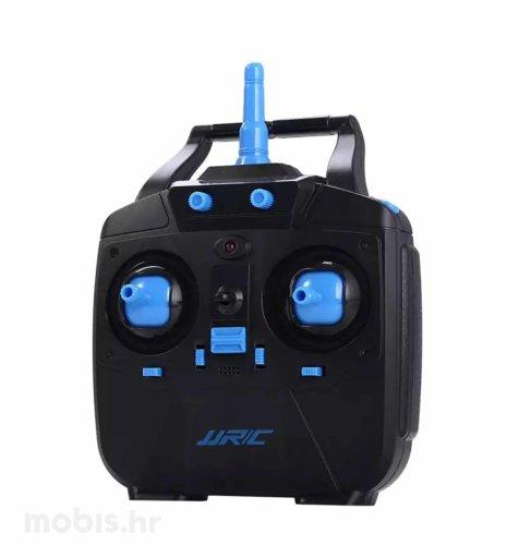 JJRC daljinski upravljač za dron H23
