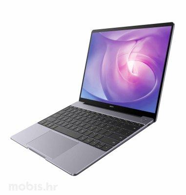 Notebook Huawei Matebook 13 WRIGHTB WIN 10 Home: sivi