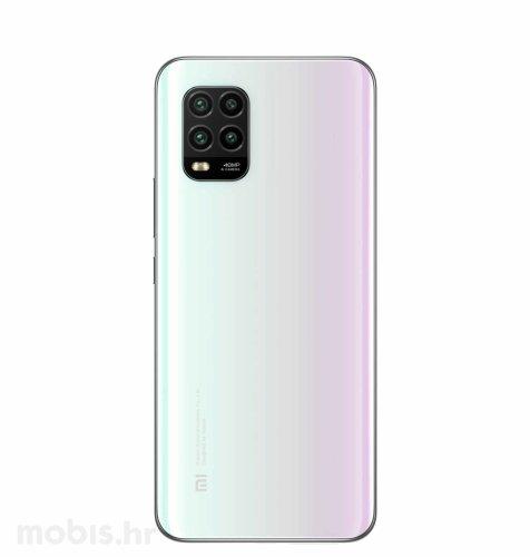 Xiaomi Mi 10 lite 5G 6GB/64GB: bijeli
