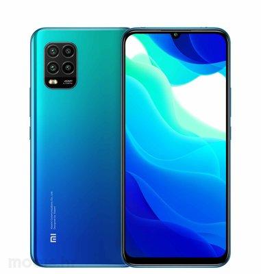 Xiaomi Mi 10 lite 5G 6GB/64GB: plavi