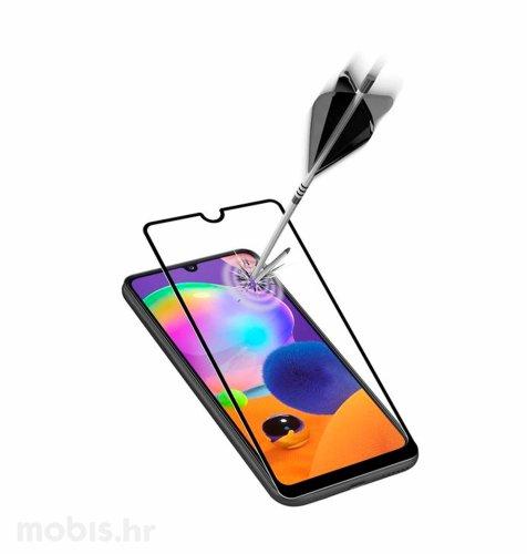 Cellular line zaštitno staklo za Samsung A31