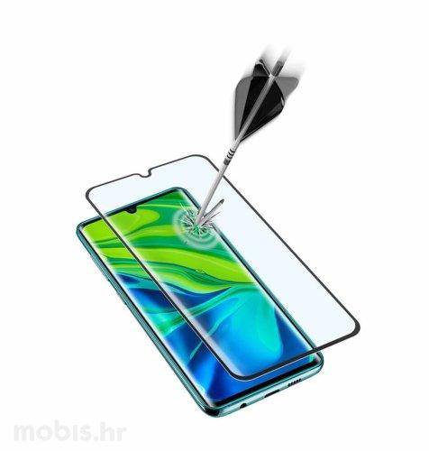 Cellular line zaštitno staklo za Xiaomi Mi Note 10/10 Pro