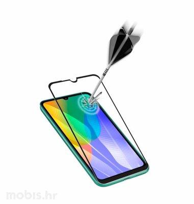 Cellularline zaštitno staklo za Huawei Y6P