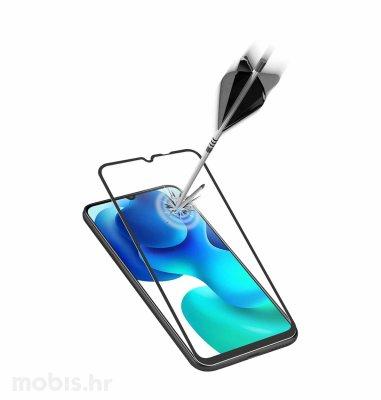 Cellularline zaštitno staklo za Xiaomi Mi 10 lite