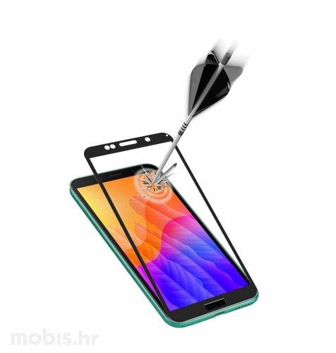 Cellularline zaštitno staklo za Huawei Y5P