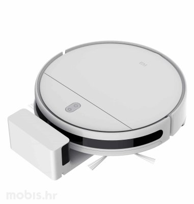 Xiaomi Mi usisavač MOP Essential