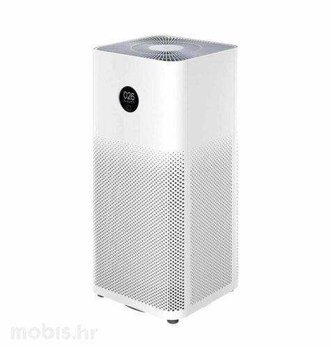 Xiaomi Mi pročišćivač zraka 3H