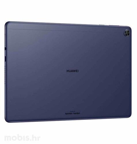 Huawei MatePad T10S 10.1'' 2GB/32GB WiFi: plavi