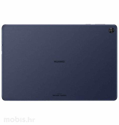 Huawei MatePad T10 9.7'' 2GB/32GB LTE: plavi