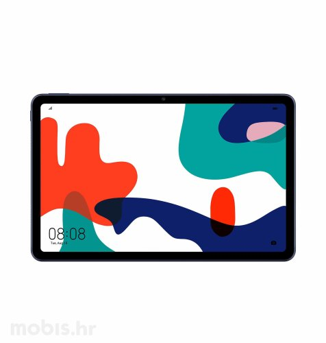 Huawei MatePad 10.4'' 4GB/64GB WiFi