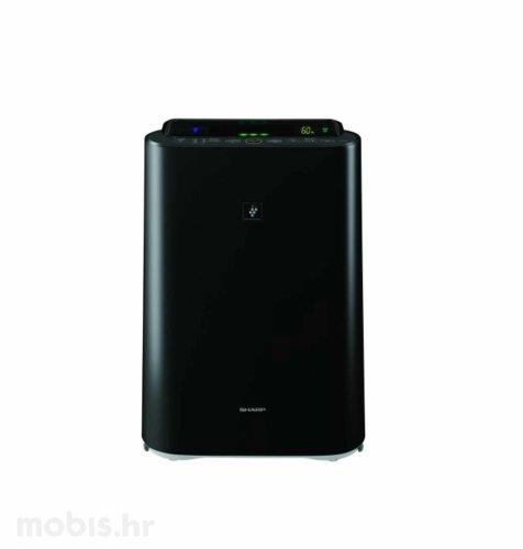 Sharp pročistač i ovlaživač zraka (KC-D40EUB)