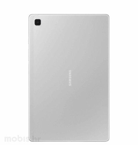 Samsung Galaxy Tab A7 10.4'' (T500) 3GB/32GB WiFi: srebrni