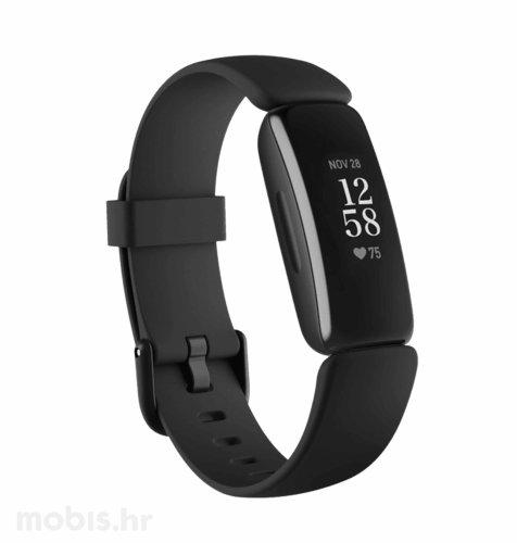 Fitbit Inspire 2 pametna narukvica: crna