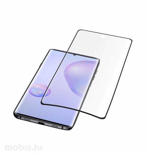 Cellularline zaštitno staklo za Samsung Galaxy Note 20
