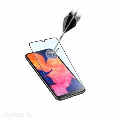Cellular line zaštitno staklo za Samsung A20s