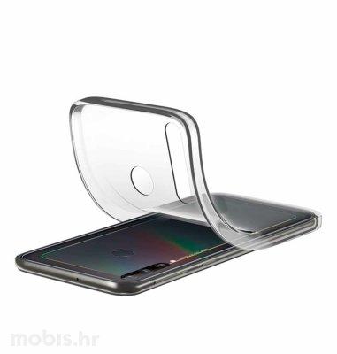 Cellularline silikonska zaštita za Huawei P40 Lite E