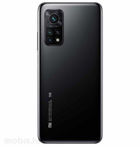 Xiaomi Mi 10T 8GB/128GB: crni