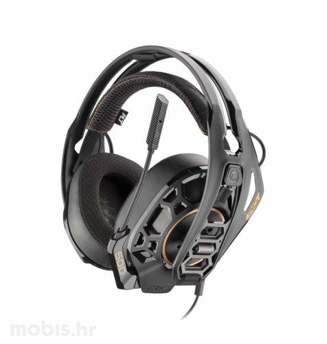 Plantronics RIG 500 Pro gaming slušalice