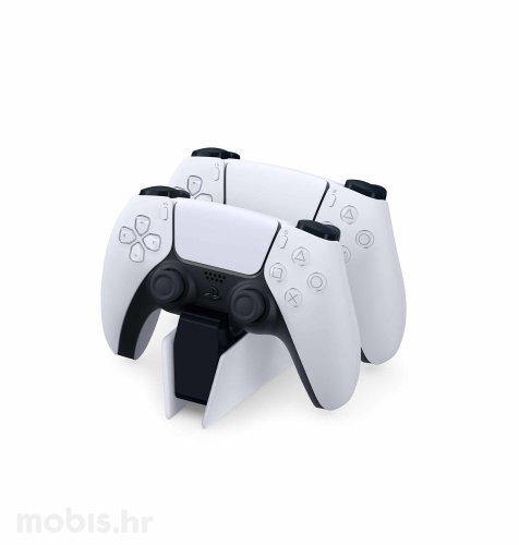 PS5 Dualsense stanica za punjenje kontrolera