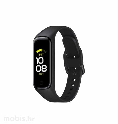 Samsung Galaxy Fit 2 pametna narukvica: crna