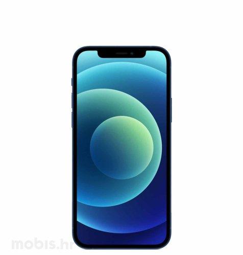 Apple iPhone 12 256GB: plavi