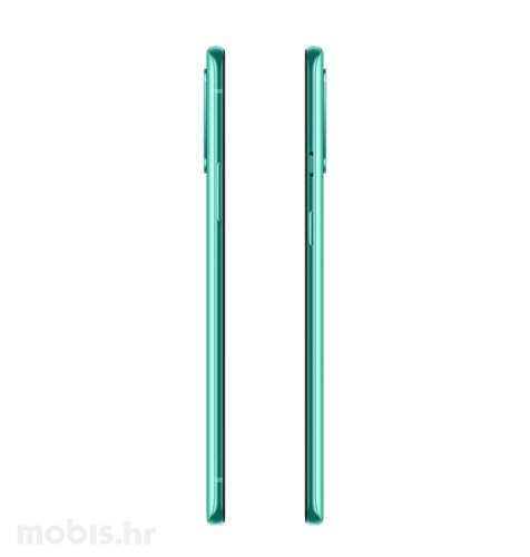 Oneplus 8T 8GB/128GB: zeleni