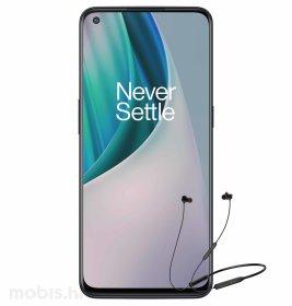 OnePlus Nord N10 5G 6GB/128GB: crni + OnePlus Bullet Z slušalice